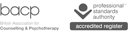 Guildford Counsellor Accreditations